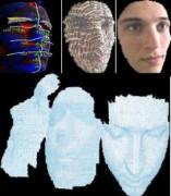 Contrôle d'accès biométrique ZX-Vision - Reconnaissance faciale 3D
