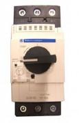 Contrôle qualité par camera - Alignement (laser, couplage vision/laser)