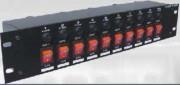 Controleur lumiere - DI 10 FCC