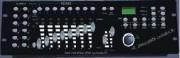 Controleur lumiere - SRC-174 - Jeux d'orgues