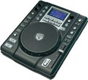 CONTROLEUR MPX-300 KOOL SOUND - 081596-62