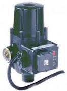 Contrôleur pompe adduction - Dimensions : 173 / 141 / 162