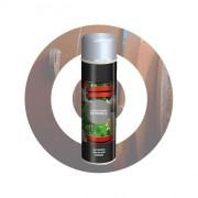 Convertisseur de rouille - Stabilisateur de rouille / couche d'apprêt