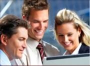 Convertisseur fichier vers PDF pour entreprise - Logiciel pour échange de documents pour milieu professionnel