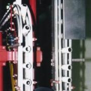 Convoyeur à Câble magnétique - Transport Magnétique