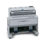 Copieur grand format Ricoh FW 780