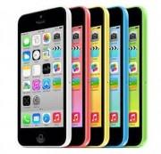 Coque pour téléphone portable - Nombreuses marques disponibles