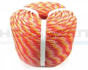 Corde de levage - Haute résistance à l'abrasion et à l'usure