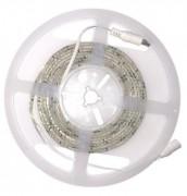 Corde décorative LED - Durée de vie moyenne : 35000 heures