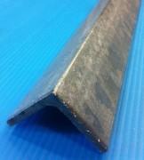 Cornière en acier galvanisé - Profilés métalliques formage à froid