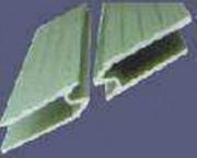 Cornières Profilé Rack 9mm - Cornières pour Flight case