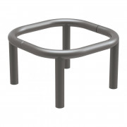 Corset de protection emboîtable - 2 Dimensions disponibles (H x L) mm : 700 x 700 ou 1200 x 1200