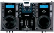 Cortex station de mixage DMIX300 - 081145-62