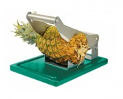 Coupe ananas - Dimensions : 33 x 22 x 20 cm
