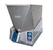 Coupe frite automatique - Puissance (Kw) : 0.4