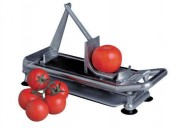 Coupe-tomates - Dimensions (Lxpxh)  : 145 x 427 x 240 mm