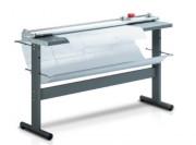 Coupeuse de plan manuelle - Capacité de coupe : 0,8 mm d'épaisseur