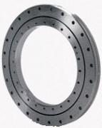 Couronne d'orientation denture diamètre intérieur 305 mm - Diam ext 535mm