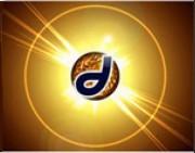 Cours création de Site avec Dreamweaver CS3/CS4 - Durée de formation 3 Jours