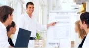 Cours de remise à niveau anglais sur mesure - Spécialisé sur 218 métiers