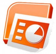 Cours Formation Microsoft PowerPoint 2000 à 2010 - Durée de formation 3 Jours
