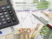 Courtage en crédit bancaire