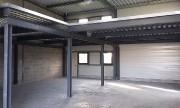 Couverture métallique pour toiture - Grande durée de vie - rapidité d'installation