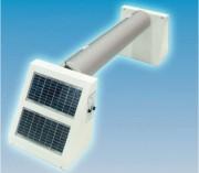 Couverture solaire automatique pour piscine - Système de protection pour empêcher l'accès à la piscine aux enfants - Conformes à la norme NF P 90-308