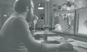 Créateur de contenu vidéo - Drones homologués par la DGAC