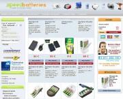 Créateur site e-commerce et référencement