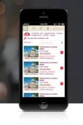 Création de site e-commerce pour mobile - Optimisation des ventes sur mobile