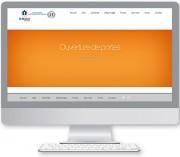 Création de site événementiel - Site web événementiel personnalisé