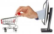 Création de site e commerce