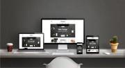 Création de site internet sur mesure - Professionnel - 100 % sur-mesure