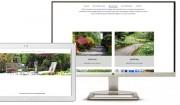 Création de site internet vitrine - Location sans engagement de site vitrine