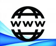 Création de site vitrine - Site entièrement administrable