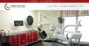 Création et hébergement site web - Responsifs - Intuitif - Evolutif