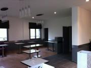 Création et rénovation de boutiques - Création et rénovation : boutiques - bureaux - logements personnalisés