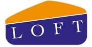 Création logo professionnel - Simple et pertinent