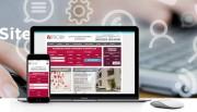 Création site e-commerce sur-mesure - Sur-mesure et au goût du jour