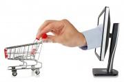 Création site internet Ecommerce - Un abonnement E-Commerce tout en un