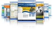 Création site vitrine entreprise - Le spécialiste du site vitrine