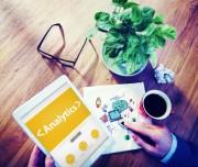 Création stratégie web marketing - Création et mise en place de stratégie digitale