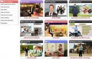 Création Vidéo d'entreprise - Solutions de stratégies de référencement et visibilité des entreprises sur internet par la vidéo