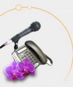 Création Vocal mailing - Diffuser des messages vocaux et mailing