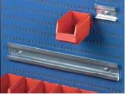 Crochet à outils - R46 - Longueur (mm) : 112 ou 634
