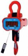 Crochet peseur 3000 Kg - Type CPR REF-CPR 3000