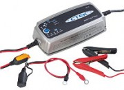 ctek chargeur automat. multi xs 25000 hh - 855361-62