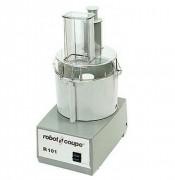Cutter coupe légumes - Capacité cuve : 1,9 ou 2.9 Litres