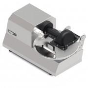 Cutter électrique à viande et légumes - Puissance : 370 W-0,5 HP